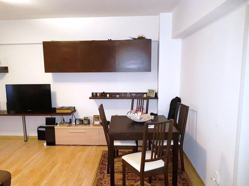 Imagine 6 Apartament 3 camere Tineretului - Vacaresti