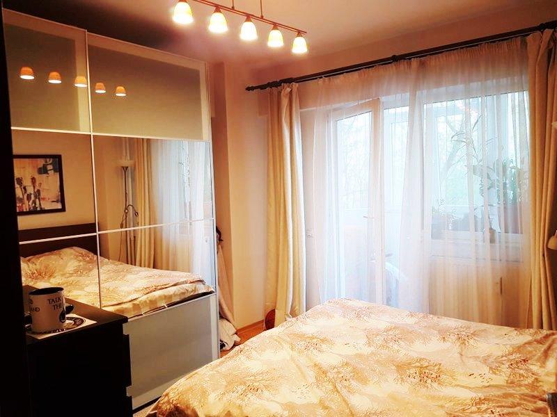 Imagine 3 Apartament 3 camere Tineretului - Vacaresti