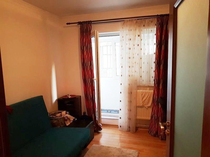 Imagine 4 Apartament 3 camere Tineretului - Vacaresti