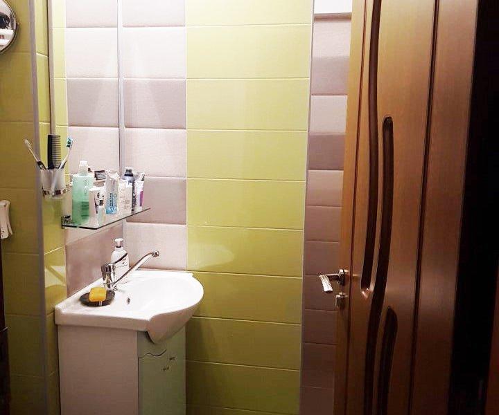 Imagine 1 Apartament 3 camere Tineretului - Vacaresti