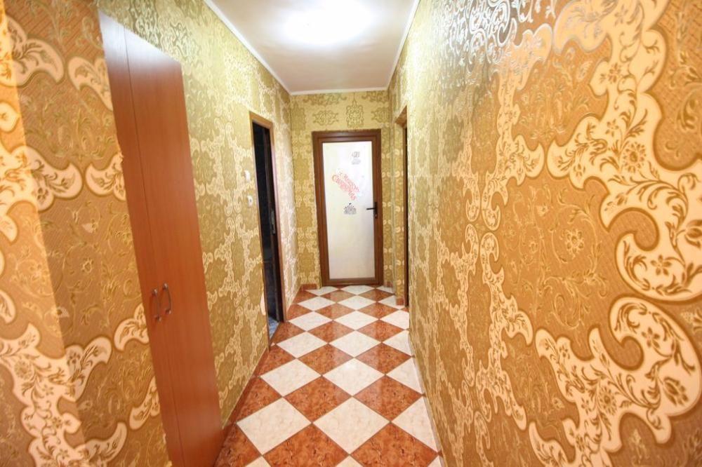 Apartament 2 camere  Basarabia, Campia Libertatii