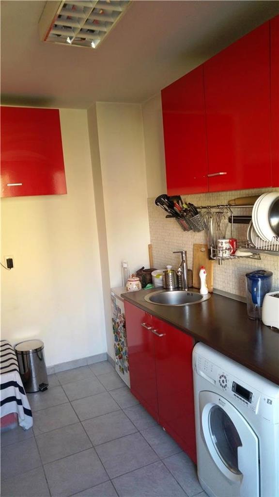 Imagine 2 Apartament 2 camere, 1 min metrou Tineretului