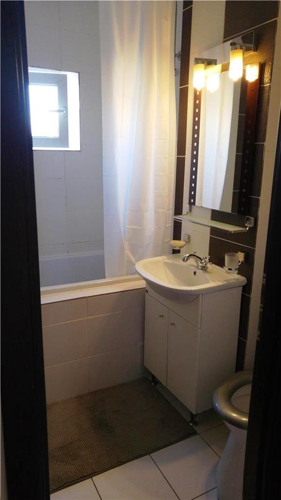 Imagine 4 Apartament 2 camere, 1 min metrou Tineretului