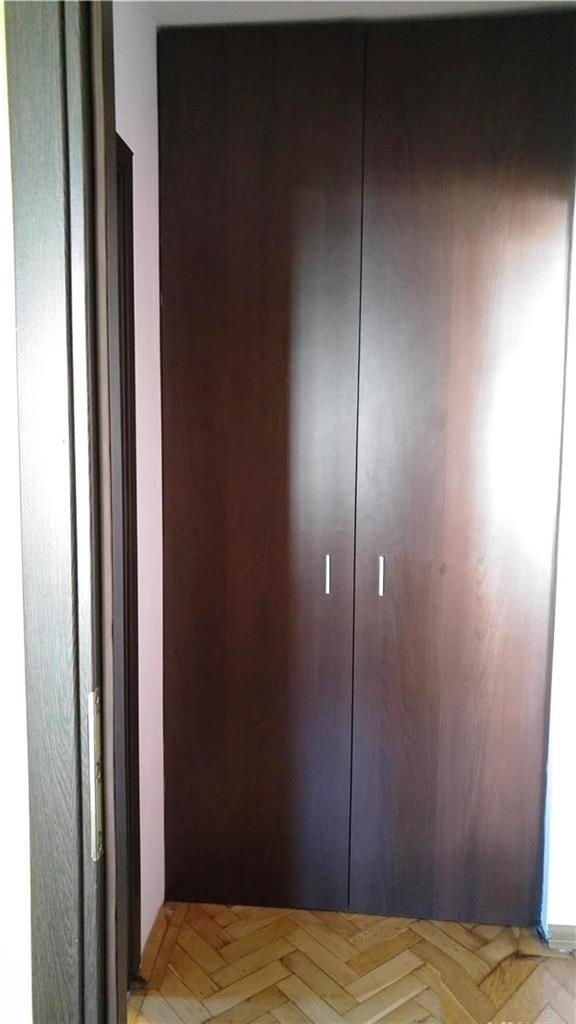 Imagine 6 Apartament 2 camere, 1 min metrou Tineretului