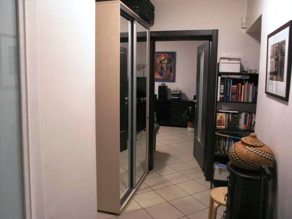 Imagine 2 Apartament 3 camere Unirii, Bdul Libertatii