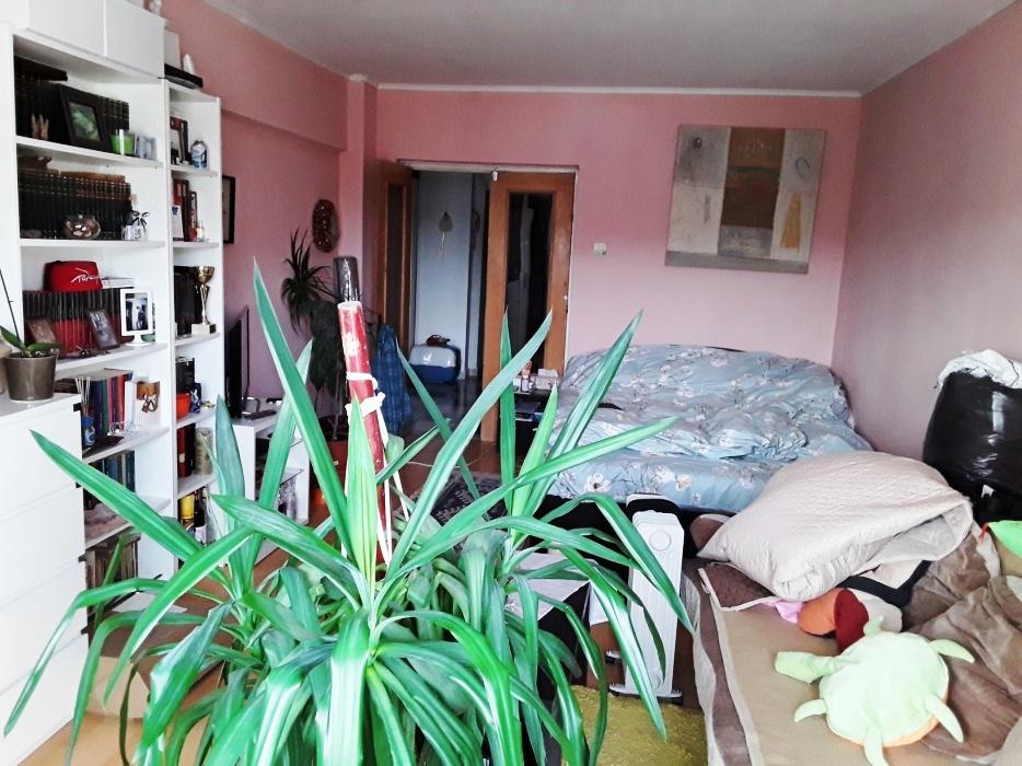 Imagine 1 Apartament 2 camere Bdul Unirii