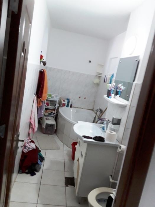 Imagine 3 Apartament 2 camere Bdul Unirii