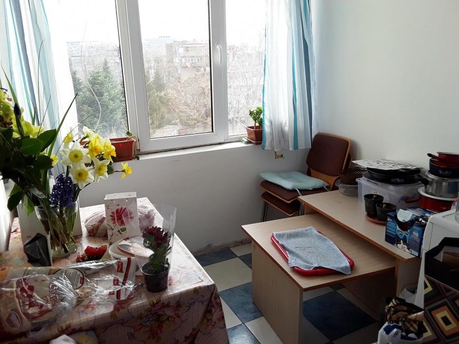 Imagine 5 Apartament 2 camere Bdul Unirii