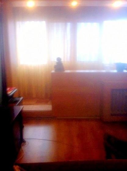 Imagine 1 Apartament 3 camere Liviu Rebreanu Park Lake Mall