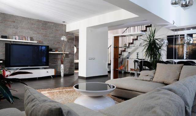 Apartament  3 camere ULTRALUX Vitan Mall