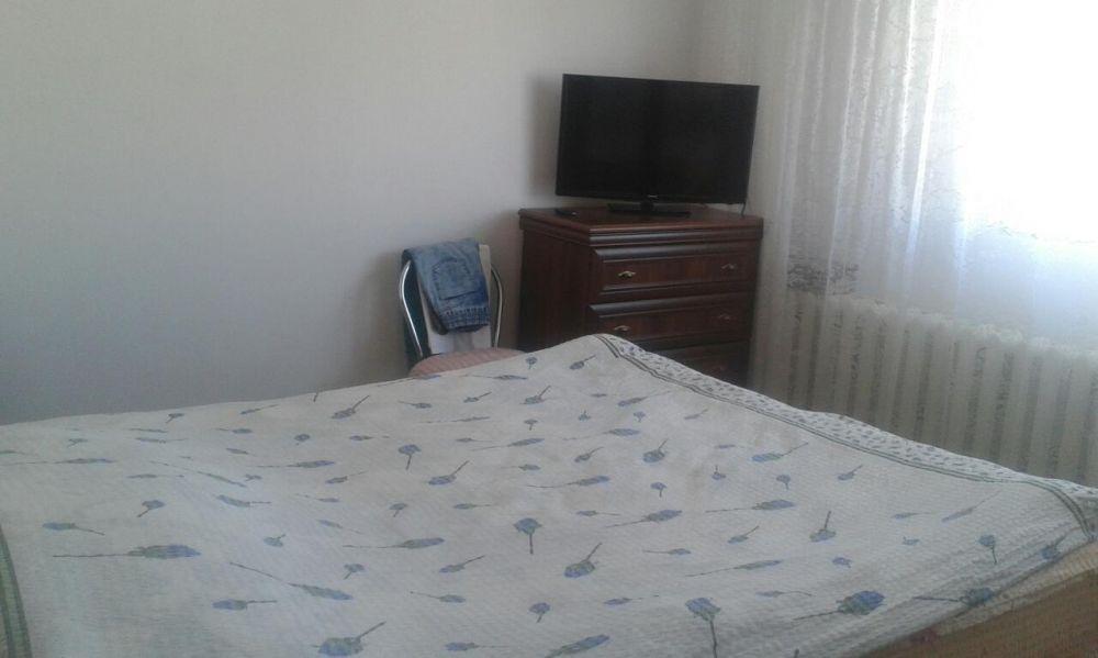Imagine 1 Apartament 3 camere Vitan Mall