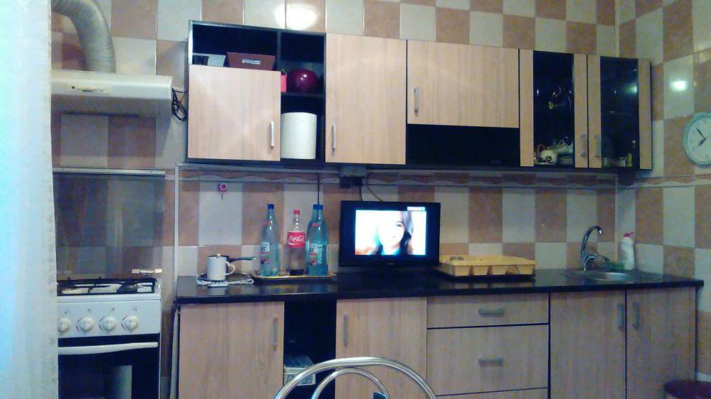 Imagine 3 Apartament 3 camere Vitan Mall