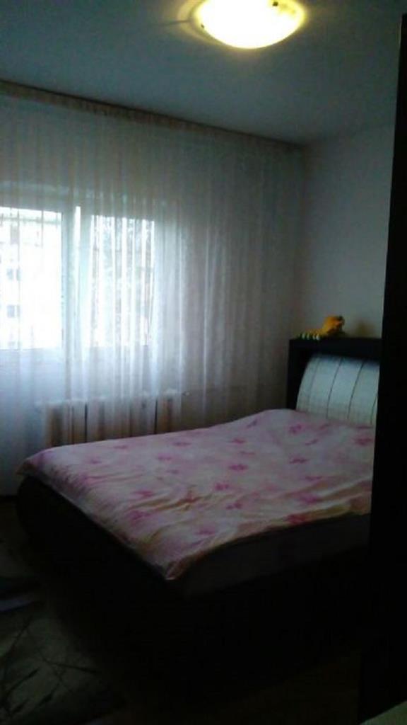 Imagine 2 Apartament 3 camere Vitan Mall