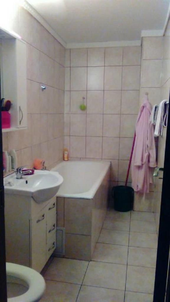 Imagine 4 Apartament 3 camere Vitan Mall