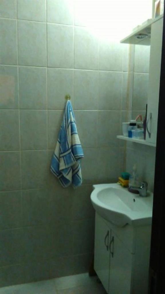 Imagine 5 Apartament 3 camere Vitan Mall