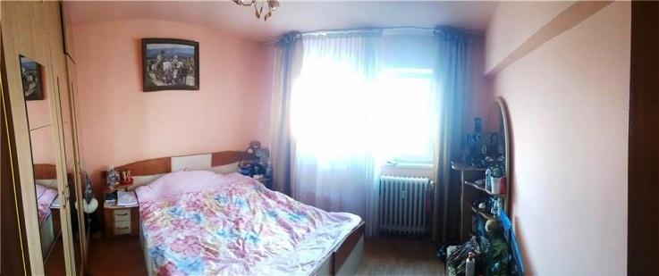 Imagine 2 Apartament 3 camere  Pantelimon