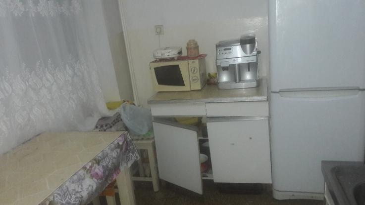 Imagine 2 Apartament 3 camere Titan , Potcoava