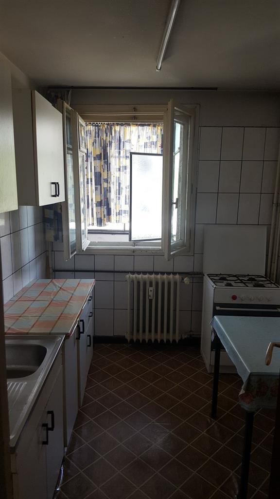 Imagine 5 Apartament 3 camere Titan
