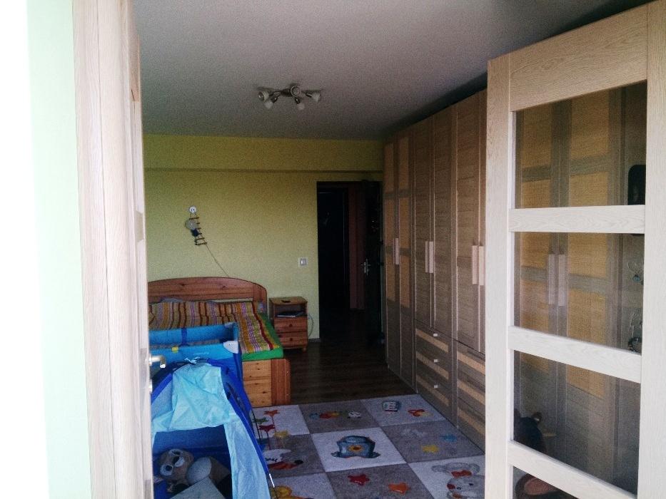 Imagine 1 Apartament 3 camere Titan - Parcul IOR