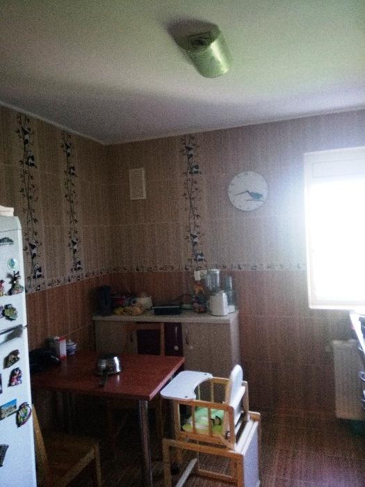 Imagine 2 Apartament 3 camere Titan - Parcul IOR