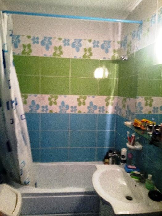 Imagine 3 Apartament 3 camere Titan - Parcul IOR