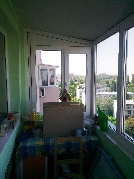 Imagine 5 Apartament 3 camere Titan - Parcul IOR