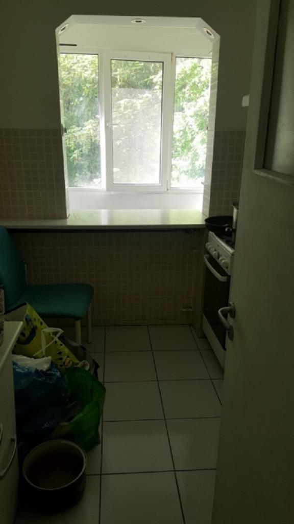 Imagine 3 Apartament 3 camere Camil Ressu-metrou Nicolae Grigorescu