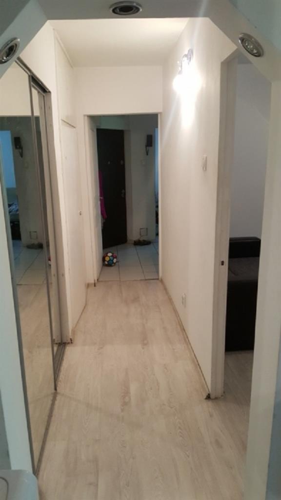 Imagine 4 Apartament 3 camere Camil Ressu-metrou Nicolae Grigorescu