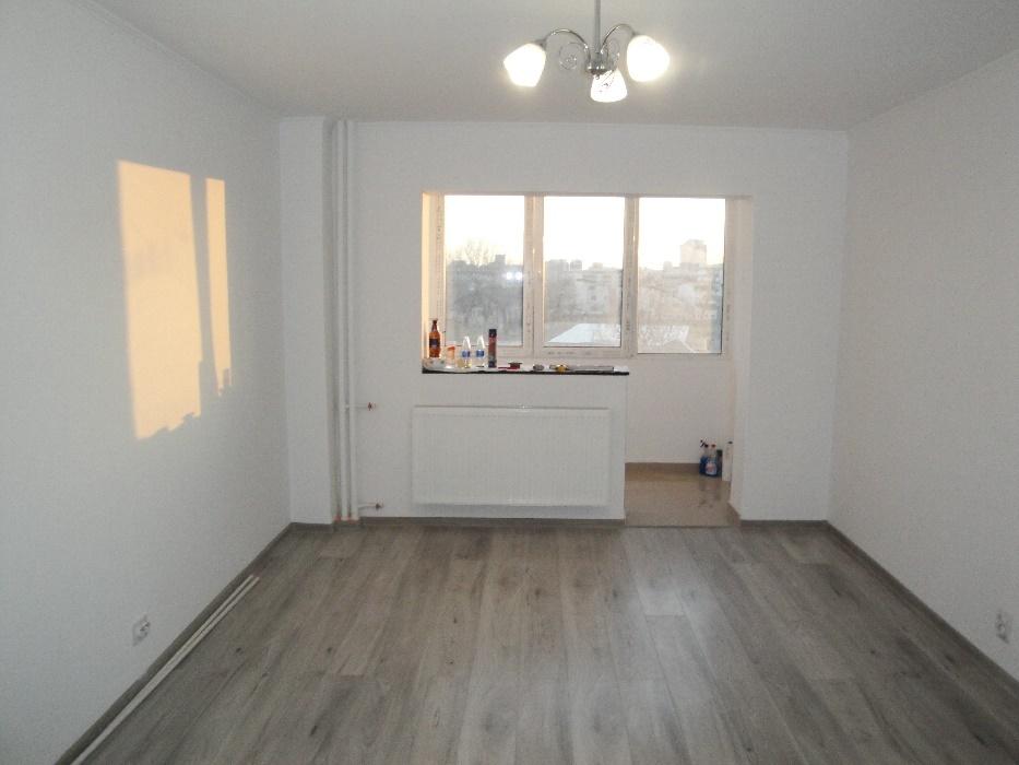 Apartament 2 camere Calea Vitan