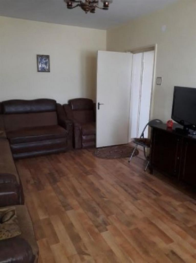 Apartament 2 camere Camil Ressu-Piata Ramnicul Sarat