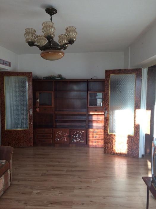 Apartament  2 camere Dristor-Ramnicul Sarat