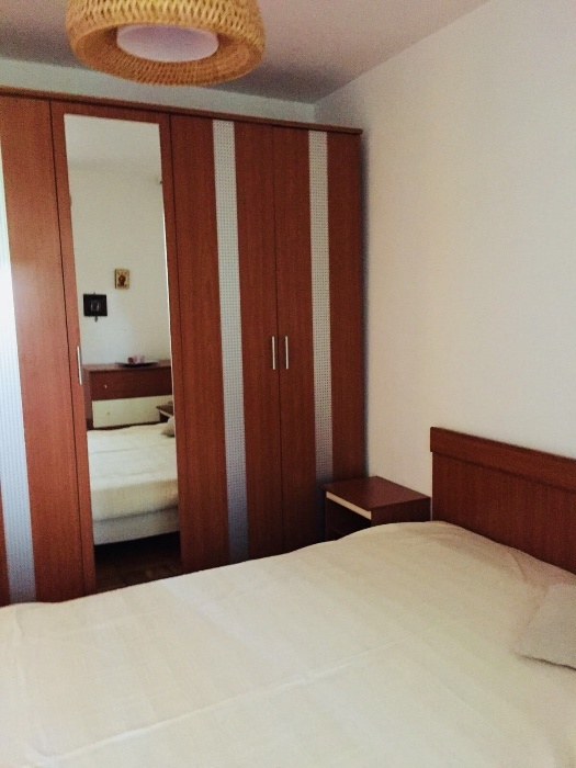 Apartament 3 camere Titan