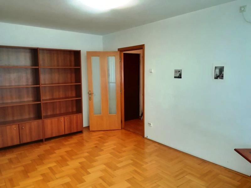 Imagine 2 Apartament 2 camere Vatra Luminoasa