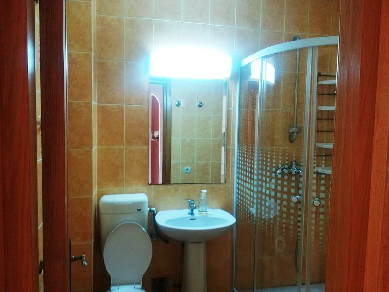 Imagine 4 Apartament 2 camere Vatra Luminoasa