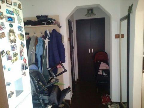 Imagine 4 Apartament 2 camere Dristor