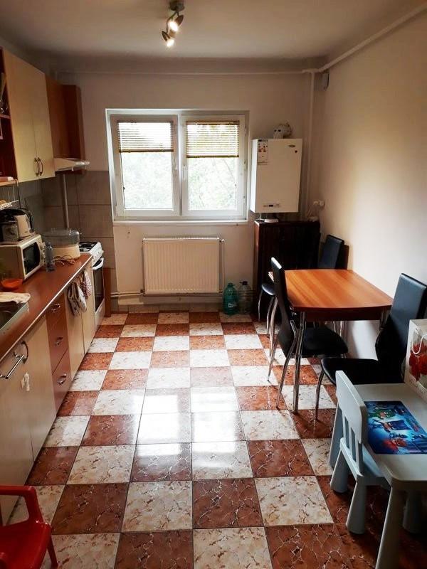 Imagine 5 Apartament 3 camere Pantelimon