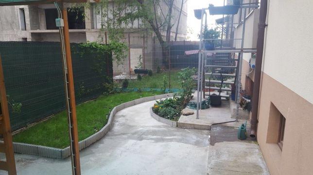 Imagine 4 Apartament 2 camere Vitan Olimpia, Metrou Mihai Bravu