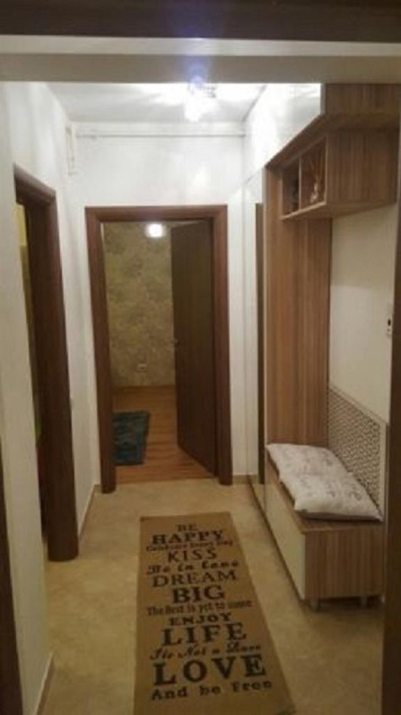 Imagine 3 Apartament 2 camere Vitan Olimpia, Metrou Mihai Bravu