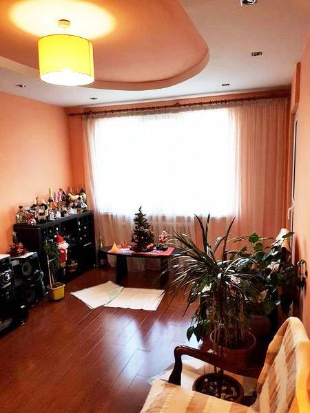 Apartament 3 camere  Dristor, Bdul Camil Ressu