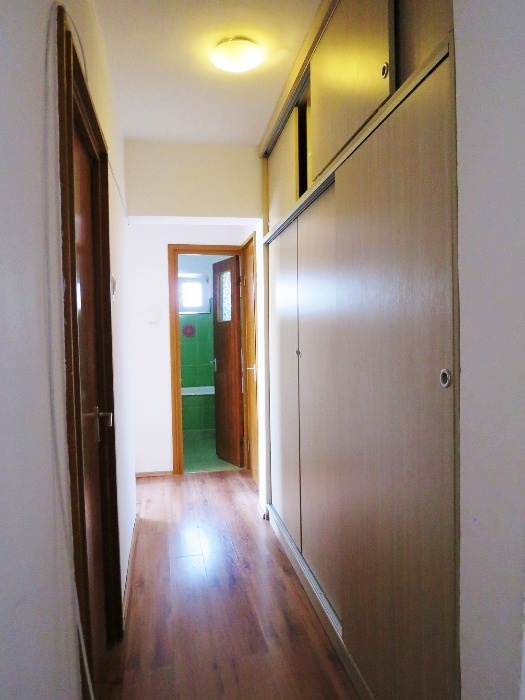 Imagine anunț Apartament 3 camere Pantelimon