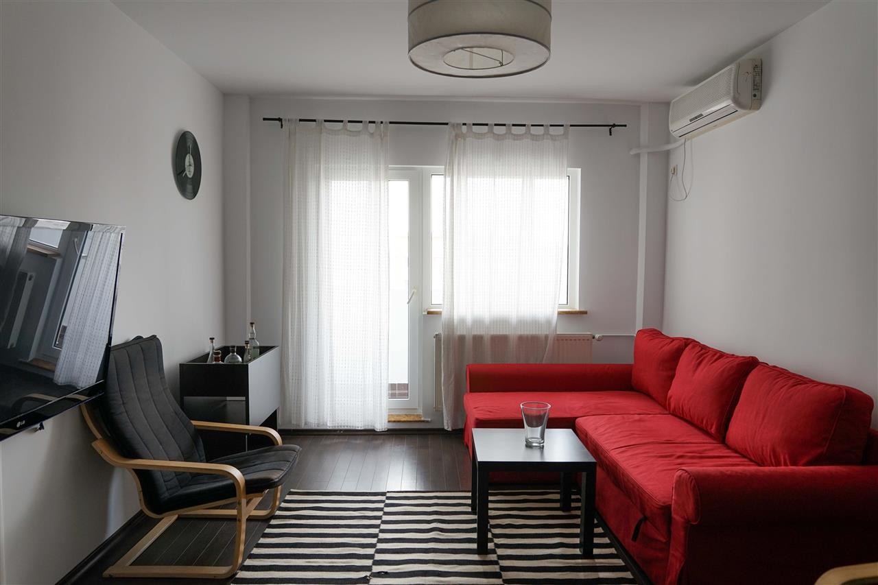 Apartament 4 camere Basarabia, Muncii, Stadionul National
