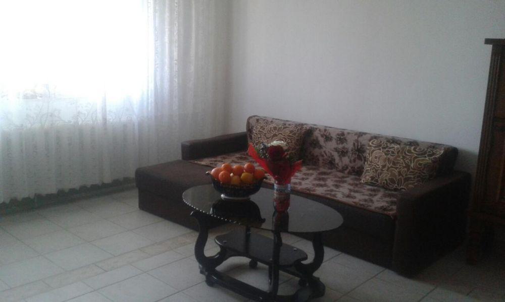 Imagine anunț Apartament 3 camere Vitan Mall