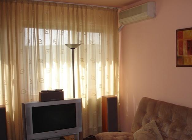 Imagine anunț Apartament 2 camere Camil Ressu-Metrou Dristor