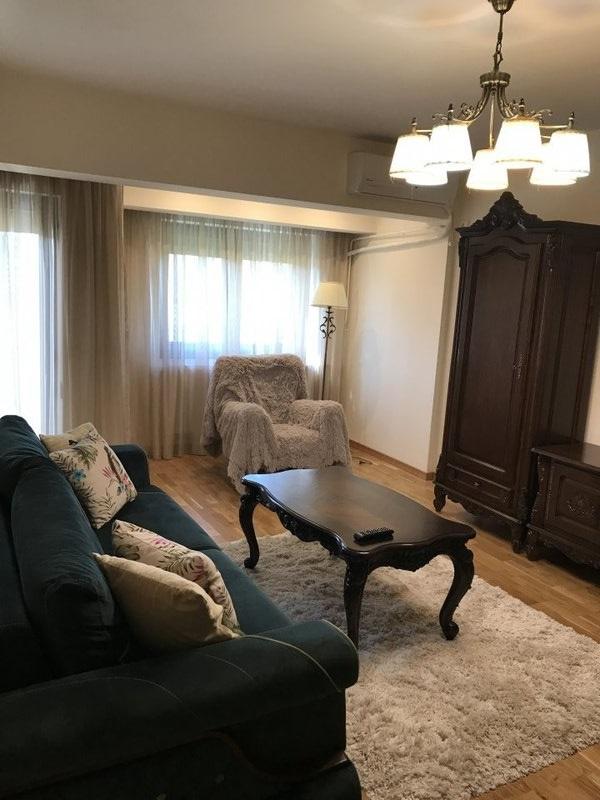 Imagine anunț Apartament 3 camere Unirii, Piata Constitutiei