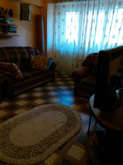 Imagine anunț Apartament 3 camere Pantelimon, Iancului