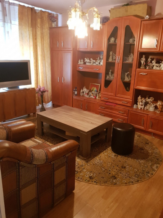 Imagine anunț Apartament 2 camere Dristor-Piata Ramnicul Sarat
