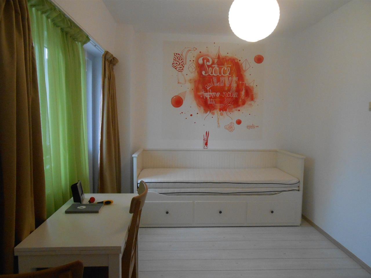 Imagine anunț Inchiriere Apartament LUX ,Vitan Mall