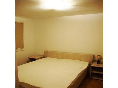 Inchiriere Apartament 2 camere 1 min metrou Bucurestii Noi