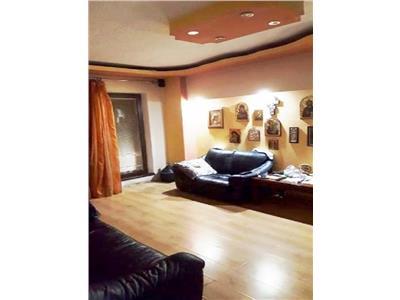 Apartament 3 camere Timpuri Noi - Calea Vacaresti