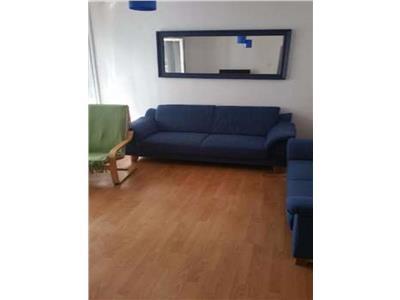Apartament 2 camere, 2 min metrou Nicolae Grigorescu